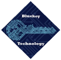 i tune - Intelligent Tuning Solutions  - Creators of Bluekey Technology -  The Harbour, Burtonport Co. Donegal, Ireland Phone: 00353 (0) 74 9542922