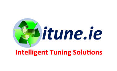 Intelligent Tuning Solutions & Marine Engine Sales, Ireland