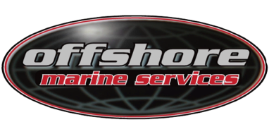 Offshore Marine Services, Marine Engine Sales, Ireland & UK